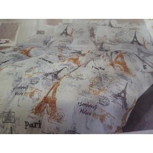 Minőségi ágynemű 100% pamut  7 részes