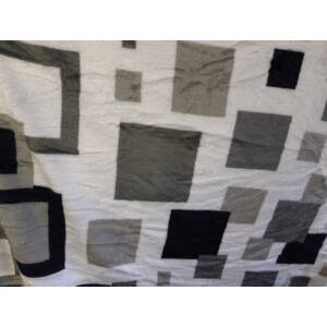 Wellsoft  takaró/pléd  200cm x 230cm