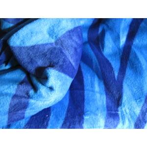Wellsoft  takaró/pléd   150cmx200cm