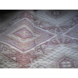 Különleges, egyedi  ágytakaró 170cmx240cm