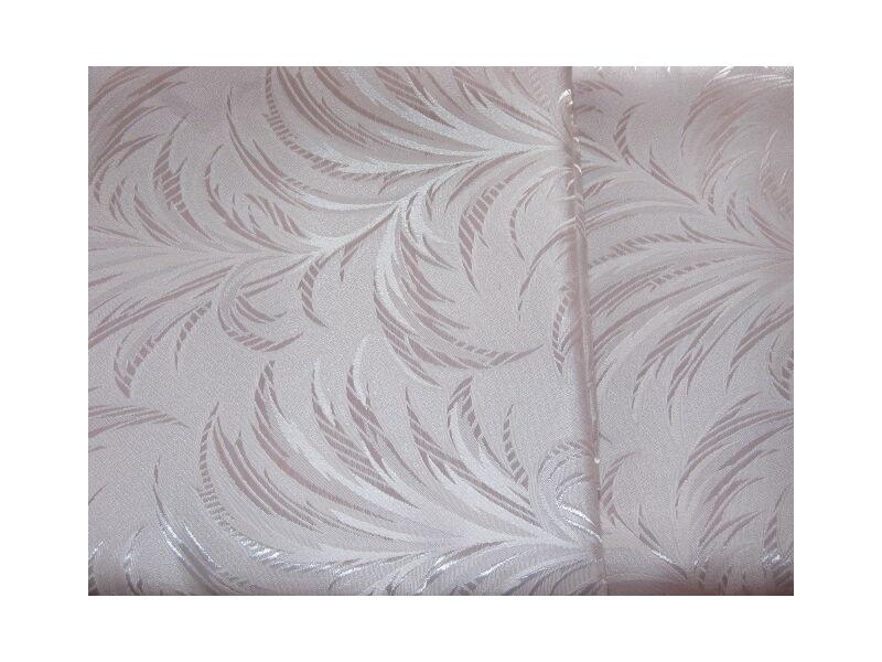 Sötétítő fényes fehér színben 300cm x250cm