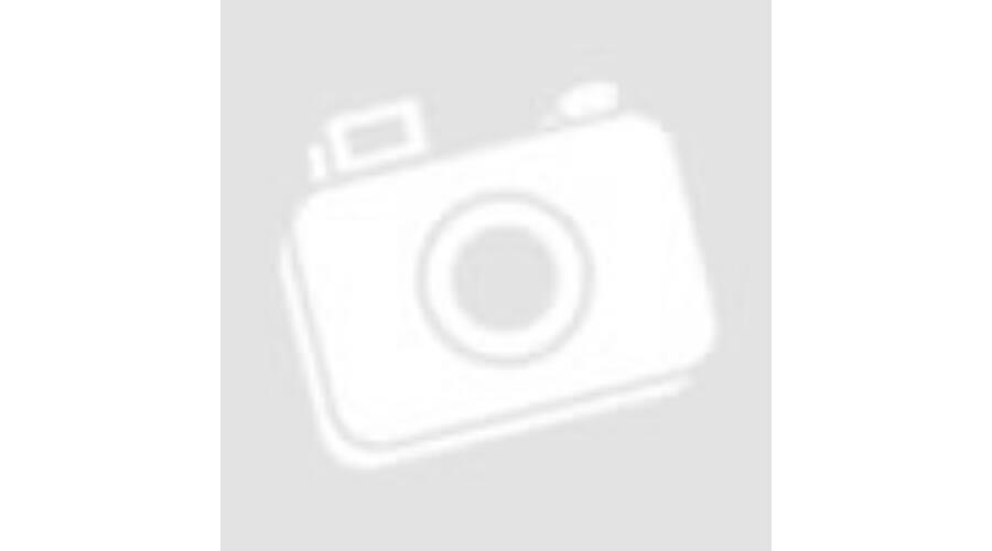 Vastag takaró pléd drapp színben 150x200cm - Függönypalota ... ce209e7c24